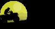 logo1_60